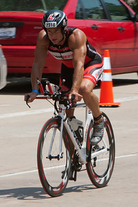Ironman Texas 2012-6713