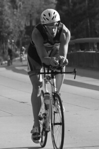 Ironman Texas 2012-6453