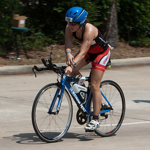 Ironman Texas 2012-6759