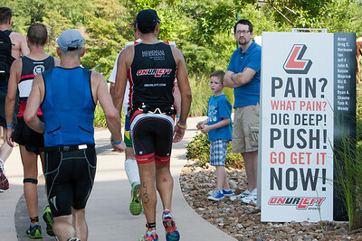 Ironman Texas 2012-6999