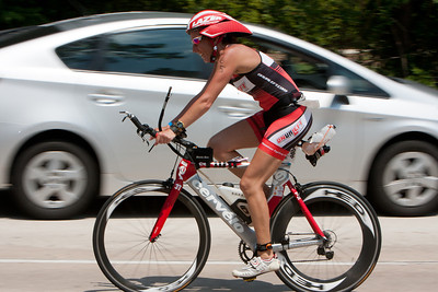 Ironman Texas 2012-6735