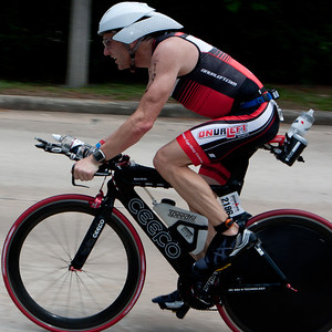 Ironman Texas 2012-6622
