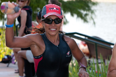 Ironman Texas 2012-7030