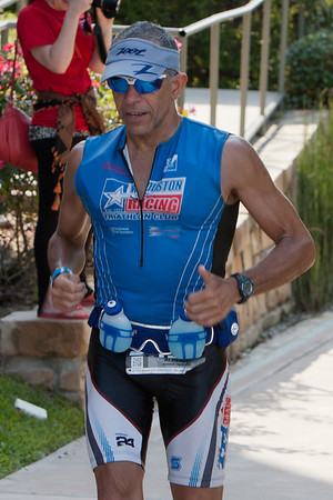 Ironman Texas 2012-6980
