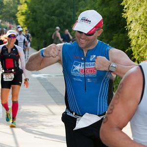 Ironman Texas 2012-7066