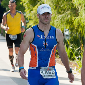 Ironman Texas 2012-7024