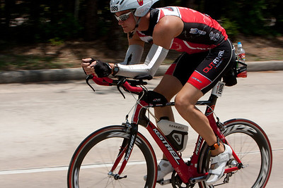 Ironman Texas 2012-6641