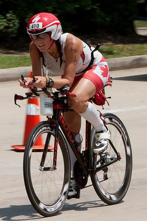 Ironman Texas 2012-6696