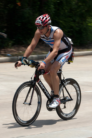 Ironman Texas 2012-6630