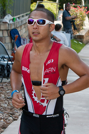 Ironman Texas 2012-7017