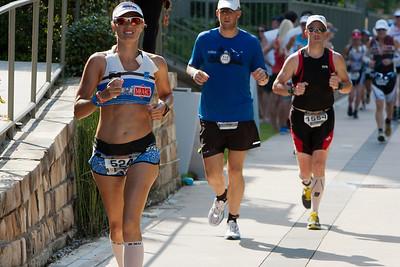 Ironman Texas 2012-6964