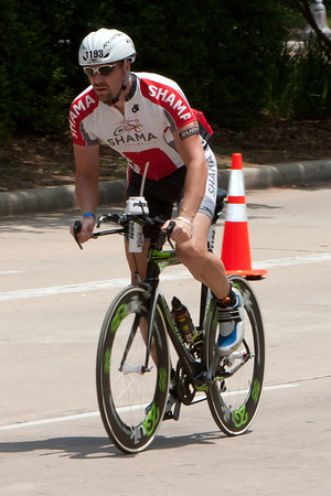 Ironman Texas 2012-6675