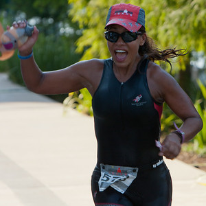 Ironman Texas 2012-7028
