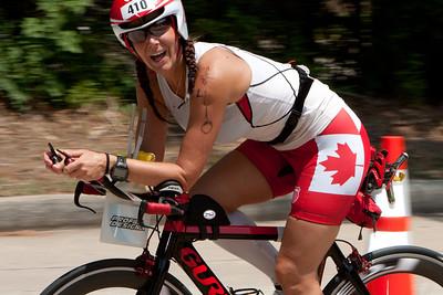 Ironman Texas 2012-6700