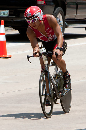 Ironman Texas 2012-6683