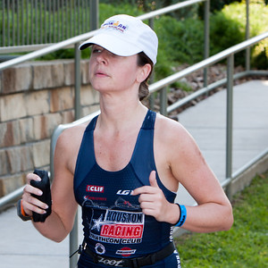 Ironman Texas 2012-6978