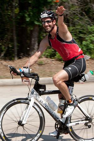 Ironman Texas 2012-6840