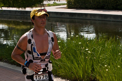 Ironman Texas 2012-6910