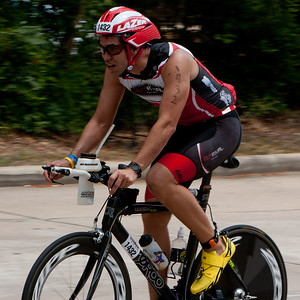 Ironman Texas 2012-6674