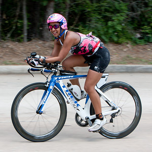 Ironman Texas 2012-6782