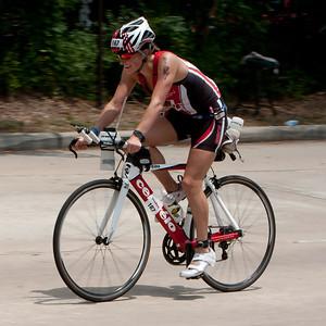 Ironman Texas 2012-6661