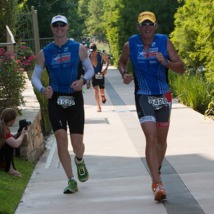 Ironman Texas 2012-6946