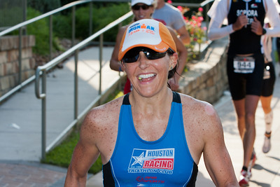 Ironman Texas 2012-7051