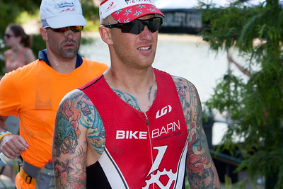 Ironman Texas 2012-7027