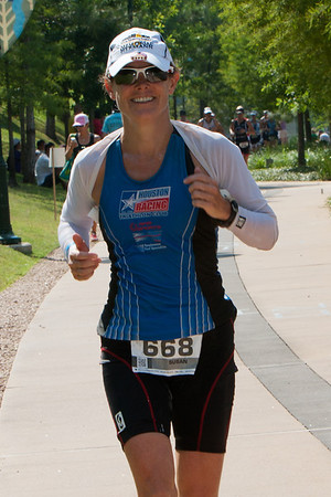 Ironman Texas 2012-6925