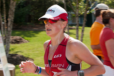 Ironman Texas 2012-6936