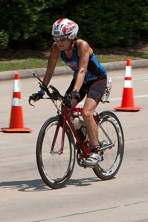 Ironman Texas 2012-6739