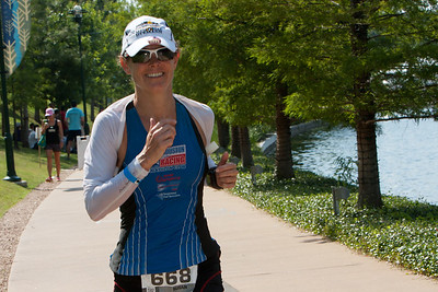 Ironman Texas 2012-6926