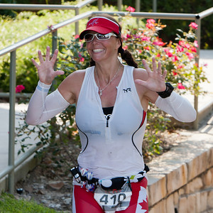 Ironman Texas 2012-6976
