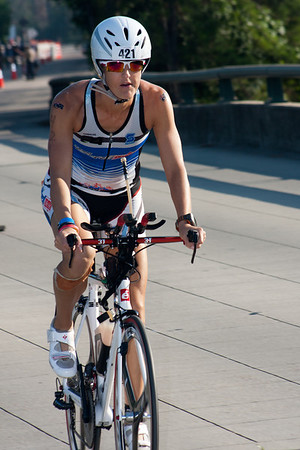 Ironman Texas 2012-6470