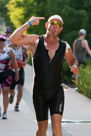 Ironman Texas 2012-7071