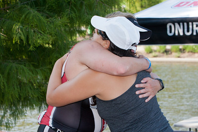 Ironman Texas 2012-7009