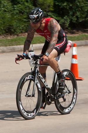 Ironman Texas 2012-6855