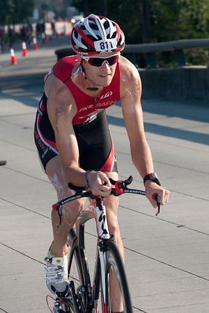Ironman Texas 2012-6465