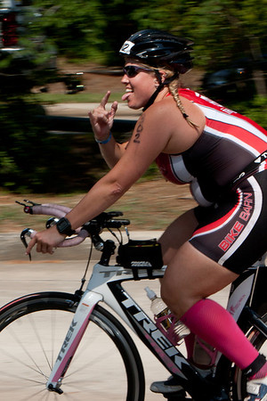Ironman Texas 2012-6871