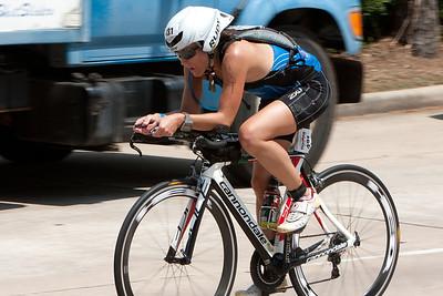 Ironman Texas 2012-6752