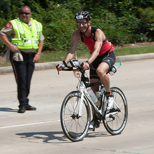 Ironman Texas 2012-6837