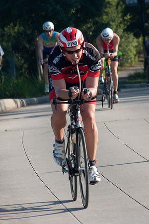 Ironman Texas 2012-6459