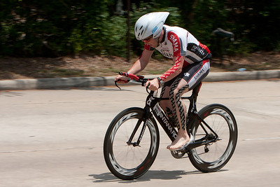 Ironman Texas 2012-6666