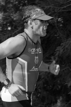 Ironman Texas 2012-6954