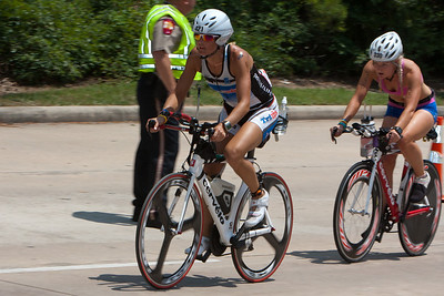 Ironman Texas 2012-6679