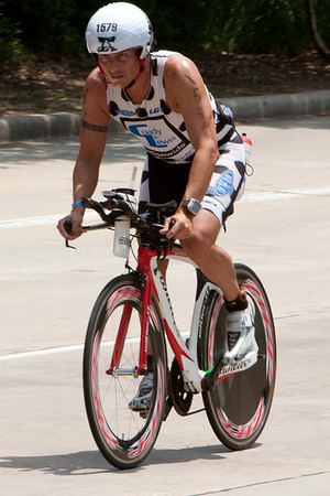 Ironman Texas 2012-6656