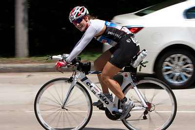 Ironman Texas 2012-6691