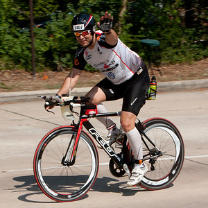 Ironman Texas 2012-6872