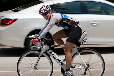 Ironman Texas 2012-6690