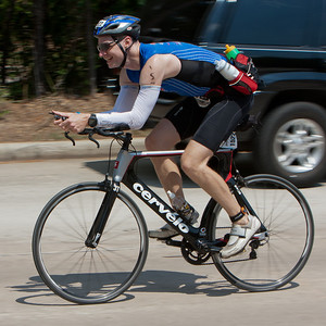 Ironman Texas 2012-6808